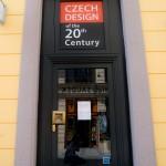 Czech Desgn